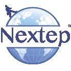 Nextep サポート